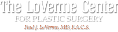The LoVerme Center - For Plastic Surgery